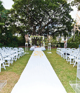 Inspired Events   Miami Wedding Planner, Event Caterer